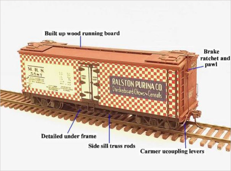 ventilated boxcar 02