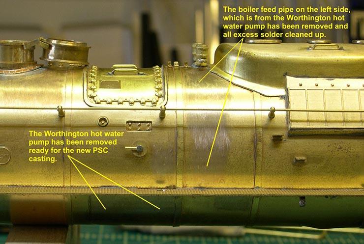 atsf santa fe 5001 2-10-4 boiler feed 4