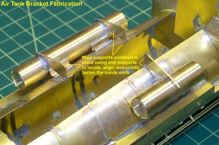 atsf santa fe 5001 2-10-4 tank brackets 3