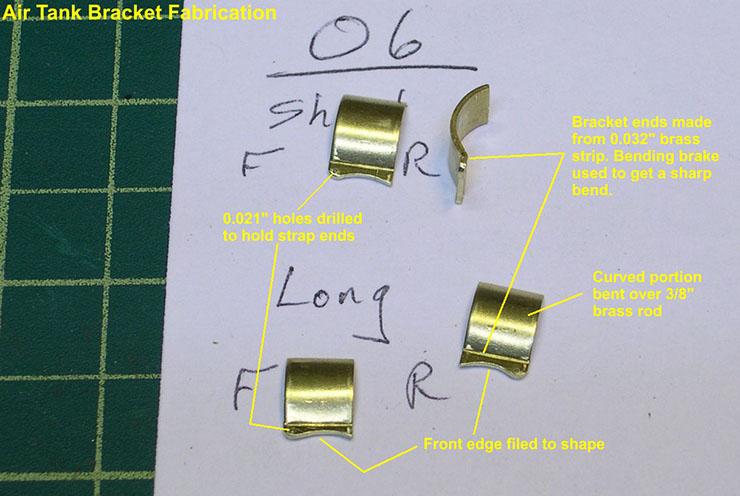 atsf santa fe 5001 2-10-4 tank brackets 4