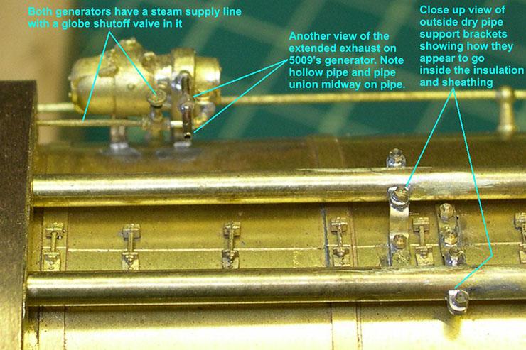 atsf santa fe 5001 2-10-4 generator 4