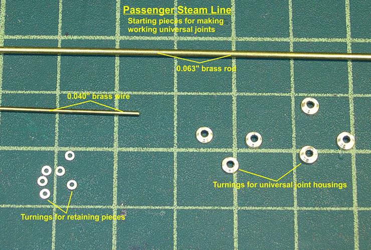 atsf santa fe 5001 2-10-4 passenger steam 1