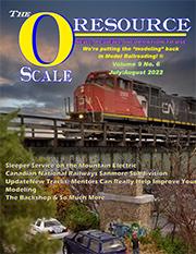 O Scale Resourses width=