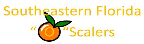 Southeastern Florida O Scalers
