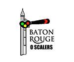 Baton Rouge O Scalers