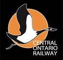 Central Ontario Railway