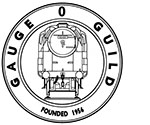 Gauge 0 Guild