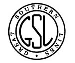 Great Southern Lines
