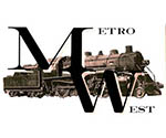 Metro West Model Railroading