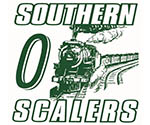 Southern O Scalers