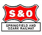 Springfield and Ozark Railway