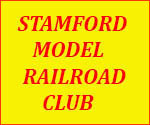 Stamford Model Railroad Club