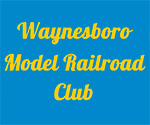 Waynesboro Model Railroad Club