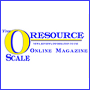 O Scale Resource